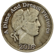 A Dime And Dream Pictures