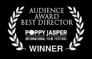 poppyaudiencebestdirector